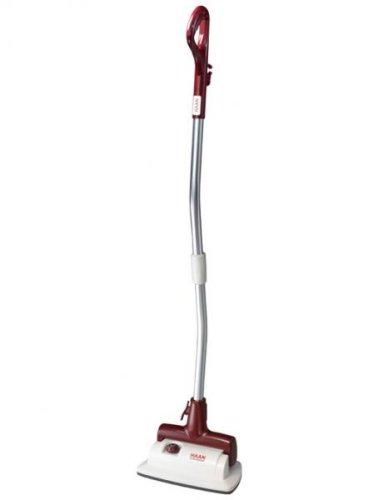 Haan FS-30 Steam Cleaning Floor Sanitizer