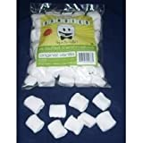 Dandies Vegan Marshmallows (3x10oz)