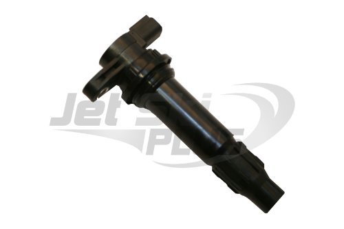 Yamaha Ignition Coil Fx Vx Fx1100 Vx110 Crusier Deluxe Sport 6D3-8231-000-00