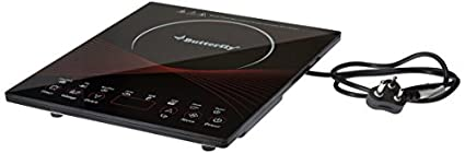 Butterfly-Power-Hob-Sleek-Ultra-Slim-(TRIPOH0068)-Induction-Cooktop