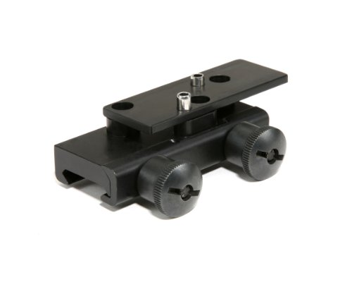 Mounts Flattop Scope Mount
