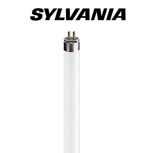 2-x-9-6w-t5-fluorescent-tube-warm-white-sli-0000014