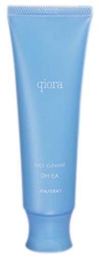 キオラ フェースクレンズ DHーEA 洗顔フォーム 125g