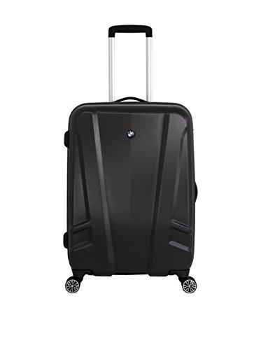 bmw-luggage-27-split-case-8-wheel-spinner-black