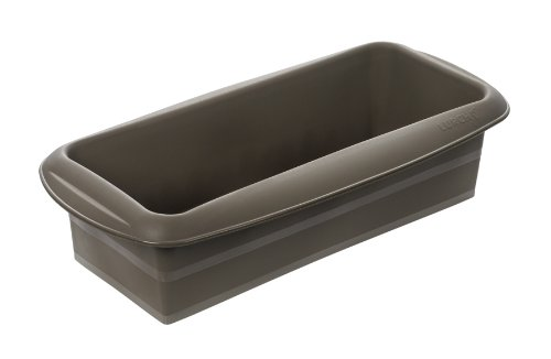 lurch-flexiform-85010-loaf-tin-30-cm-brown