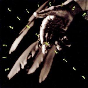Generator (W/2 Bonus Tracks)