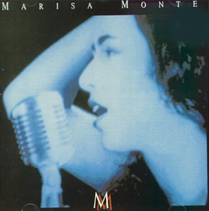 Marisa Monte - Mm - Zortam Music