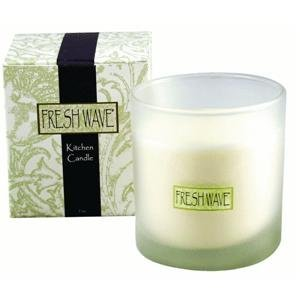 Odor Neutralizing Kitchen Soy Candle