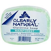 clearly-natural-rainforest-soap-4-oz-ea