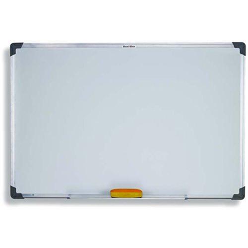 Whiteboard 90 x 60 cm Magnettafel