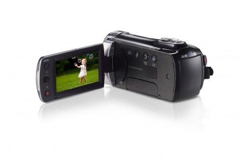 Imagen 8 de Samsung 35041032