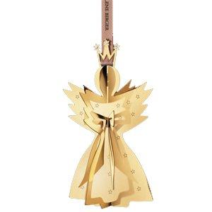 georg jensen ornament 3410213 christmas mobile. Black Bedroom Furniture Sets. Home Design Ideas