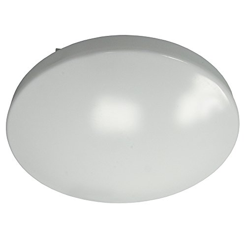 eterna-d130-28w-2d-slim-profile-low-energy-fitting