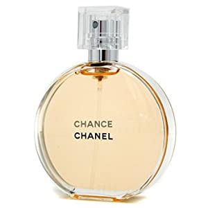 Chance Eau De Toilette Spray - 100ml/3.3oz