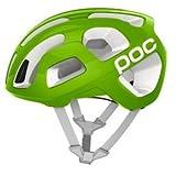 (ポック)POC Octal Cannon Green