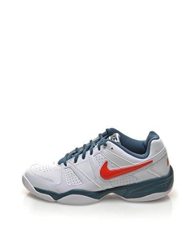 Nike Sneakers City Court Vii Indoor