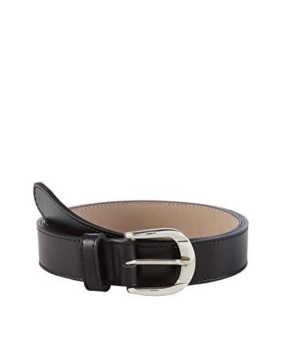Amalo Accessories Cintura Pelle Keri