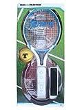 echange, troc Tennis Duo Pack pour Wii