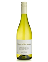 Reserve de la Saurine 2012 - Case of 6