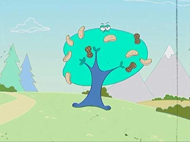 Ned\'s Newt Season 3 Episode 13