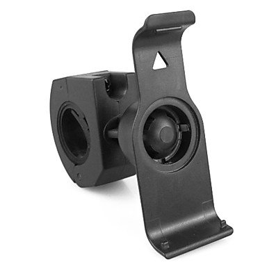 Xs Bike Mount Holder For Garmin Nuvi 2300 2300Lm 2350 2350Lmt 2350Lt 2360Lmt 2360Lt 2370Lt
