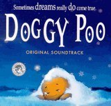 Doggy Poo [Original Soundtrack]