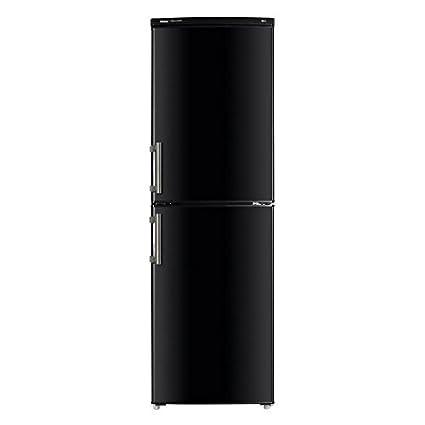 Haier hrfz-316xaab réfrigérateur