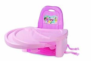 The First Years - Mecedora Princesas Disney marca The First Years - BebeHogar.com