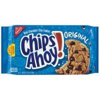 chips-ahoy-schokolade-chip-snack-n-seal