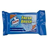 Toilet Duck Fresh Brush Refills (12 Refills)
