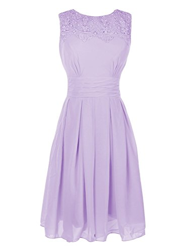 Ouman Short Prom Dress Bridesmaid Gowns
