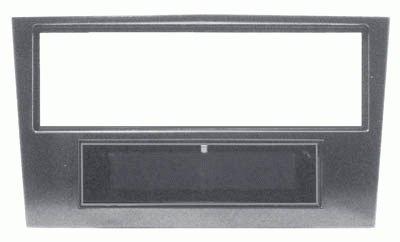 ph-3-306-cadre-iso-anthracite-metallise-opel-astra-anta-elektronik