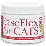 Easeflex Joint Supplement for Cats 60 Chews