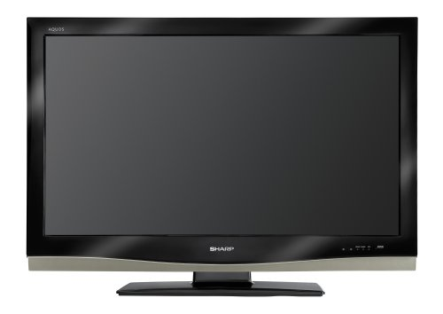 Sharp Aquos LC42D62U 42-Inch 1080p LCD HDTV (Tv Sharp Aquos compare prices)