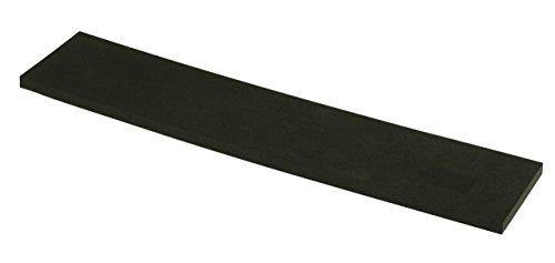 29276 Ersatzgummi für Wasserschieber Premium, 40 cm