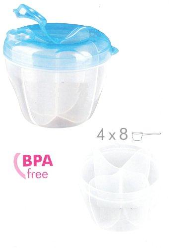 4-compartment-twist-n-lock-baby-food-powder-milk-dispenser-container