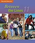 Between the Lines 11: Student Text (S...