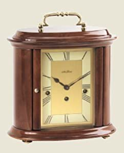 home kitchen home décor clocks