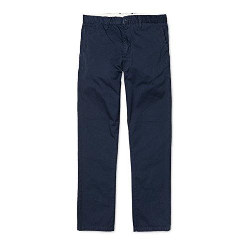 carhartt-johnson-pantalon-pour-homme-duke-blue-garment-dy-duke-blue-garment-d-33w-x-32l