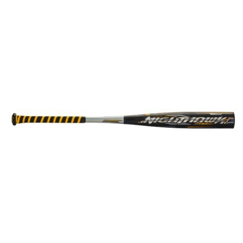 Mizuno Nighthawk Baseball Bat (-3)
