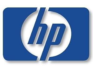 HP - 1300 WATT REDUNDANT POWER SUPPLY FOR PROLIANT DL585 G2, DL580 G3 ML570 G3 (337867-501).