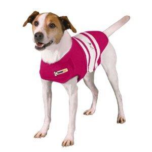 Thundershirt Dog Shirt
