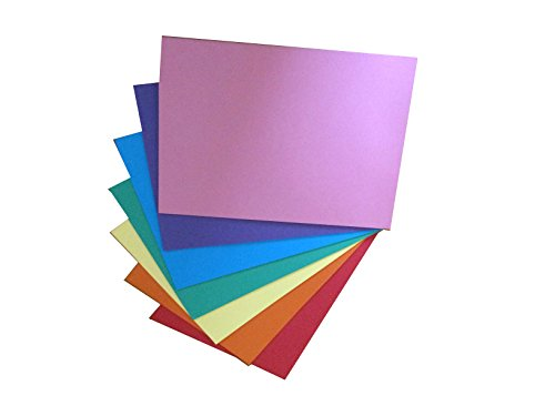 house-of-card-and-paper-rainbow-a4-160-gsm-coloured-card-pack-of-50