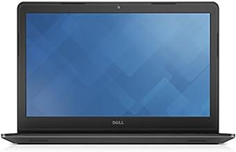 Dell Latitude 3550 15.6-inch Laptop (4th Gen Intel Core i3/4GB/500GB/Linux/Integraged Graphics), Grey