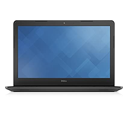 Dell Latitude 3550 Laptop