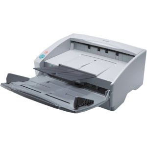 Dr-6030c - Document Scanner - Desktop - Autoload;Manual Load - Cmos - Scsi;Usb 2