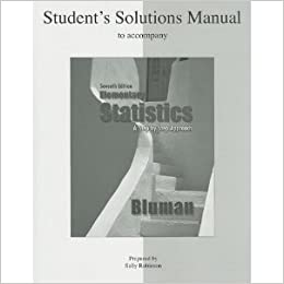 elementary statistics a step by step approach 9th edition pdf