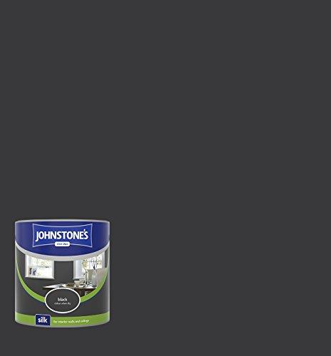 johnstones-306592-vinyl-silk-emulsion-black25