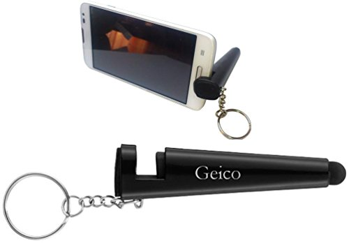 personalised-multifunctional-keychain-with-engraved-name-geico-first-name-surname-nickname