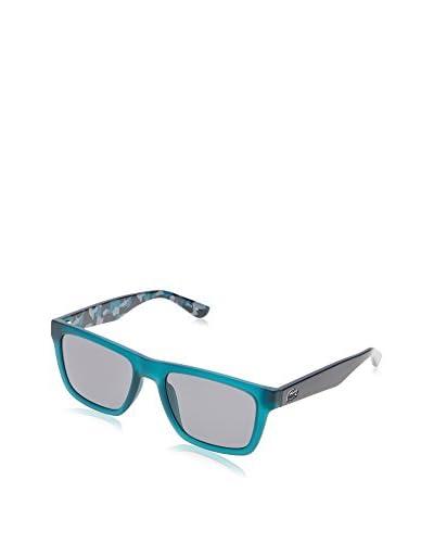 Lacoste Gafas de Sol 797S5419140_466 (54 mm) Azul